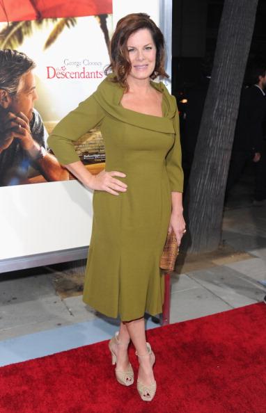 "High Heels「Premiere Of Fox Searchlight's ""The Descendants"" - Red Carpet」:写真・画像(16)[壁紙.com]"