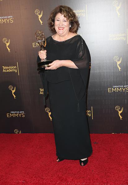 Winners' Room「2016 Creative Arts Emmy Awards - Day 1 - Press Room」:写真・画像(19)[壁紙.com]