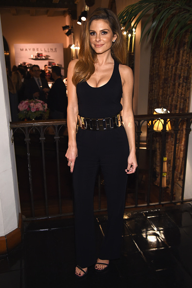 Celebration「Entertainment Weekly Celebration Honoring The Screen Actors Guild Nominees Presented By Maybelline At Chateau Marmont In Los Angeles - Inside」:写真・画像(15)[壁紙.com]