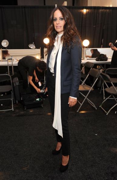 Jason Kempin「Jill Stuart - Backstage - Spring 2012 Mercedes-Benz Fashion Week」:写真・画像(17)[壁紙.com]