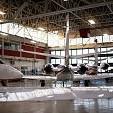 飛行機壁紙の画像(壁紙.com)