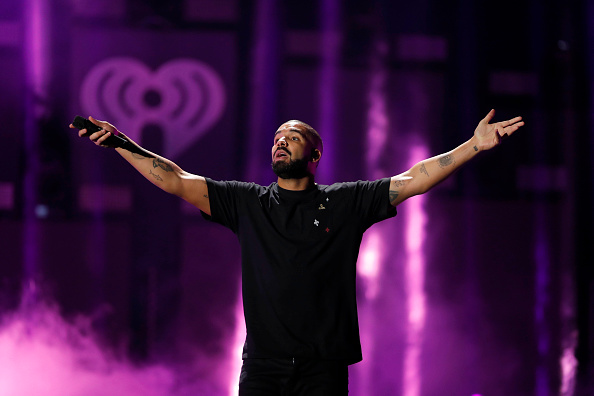 iHeartRadio Music Festival「2016 iHeartRadio Music Festival - Night 1 - Show」:写真・画像(6)[壁紙.com]
