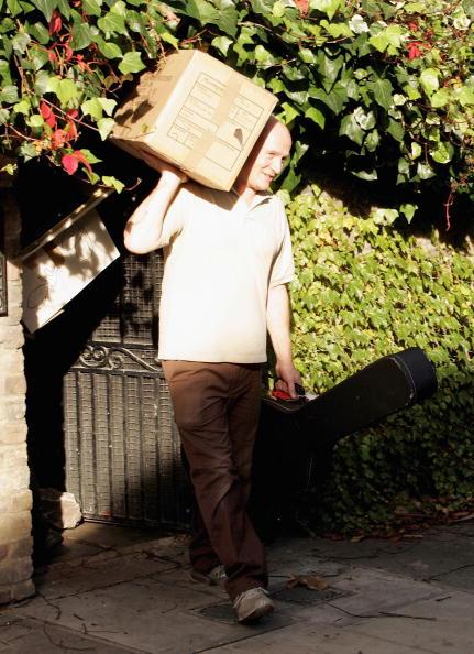 US Virgin Islands「Kate Moss Moves House」:写真・画像(18)[壁紙.com]