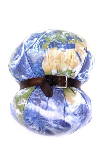 Belt「Global belt tightening」:スマホ壁紙(11)