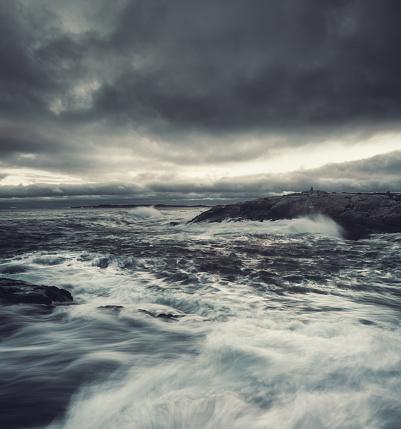 Atlantic Ocean「Wash Me Away」:スマホ壁紙(18)