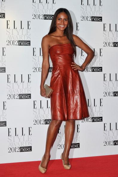 ELLE Style Awards「ELLE Style Awards 2012 - Inside Arrivals」:写真・画像(15)[壁紙.com]