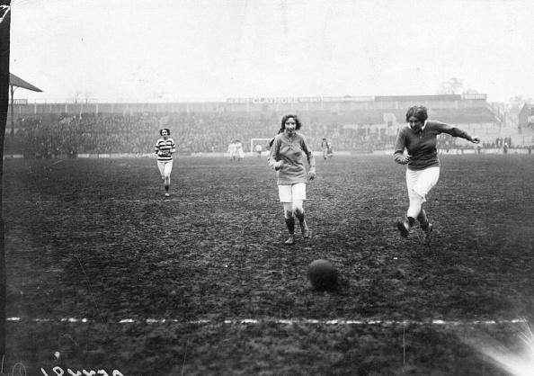 Soccer「Theatrical Match」:写真・画像(5)[壁紙.com]