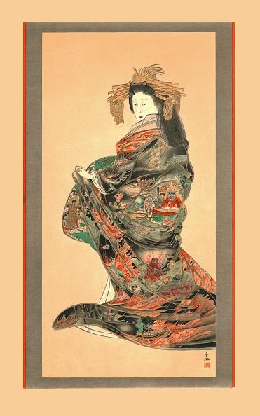 Headdress「Jigoku Reigan」:写真・画像(5)[壁紙.com]