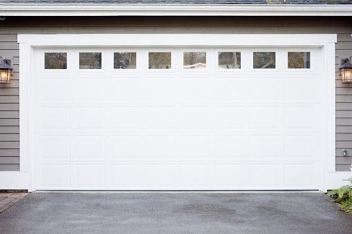 Garage「Garage Door」:スマホ壁紙(14)