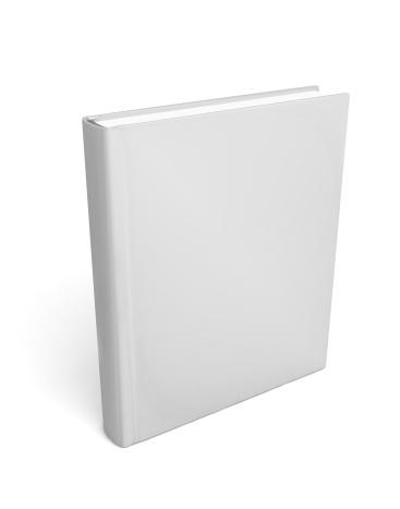 Template「Blank Book」:スマホ壁紙(4)