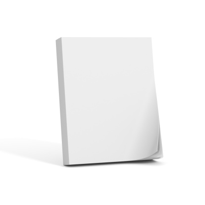 Paperback「blank book」:スマホ壁紙(8)