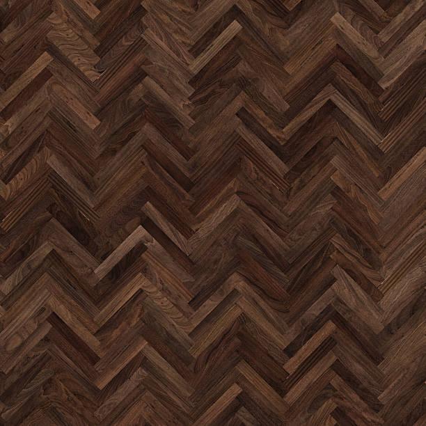 Dark brown wood background XXXL:スマホ壁紙(壁紙.com)