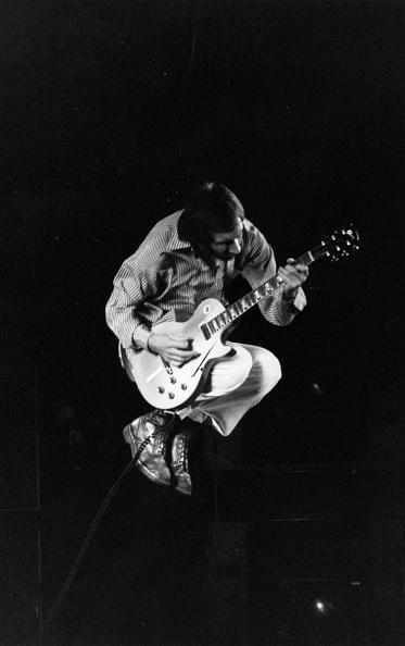 Vitality「Jumping Townshend」:写真・画像(7)[壁紙.com]