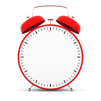 Alarm Clock「Alarm Clock」:スマホ壁紙(16)