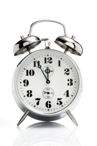 Alarm Clock「Alarm clock, close-up」:スマホ壁紙(17)