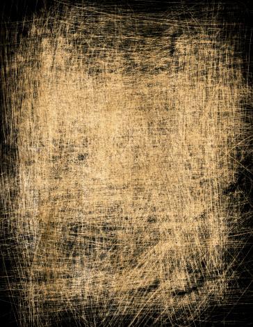 Burnt「Scratchy Texture」:スマホ壁紙(14)
