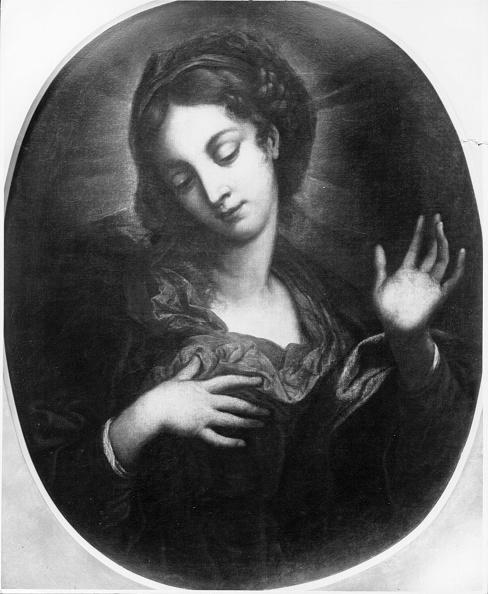 Siena - Italy「St Catherine」:写真・画像(2)[壁紙.com]