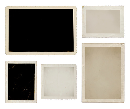 Nostalgic「写真のコレクションの XXXL 、クリッピングパス」:スマホ壁紙(10)