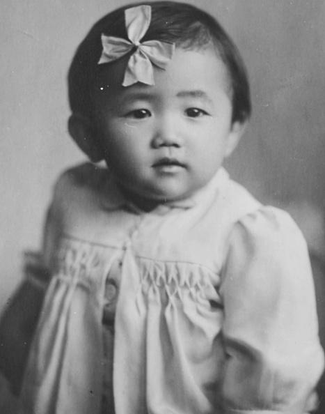 Japanese Royalty「Hanako Tsugaru」:写真・画像(5)[壁紙.com]