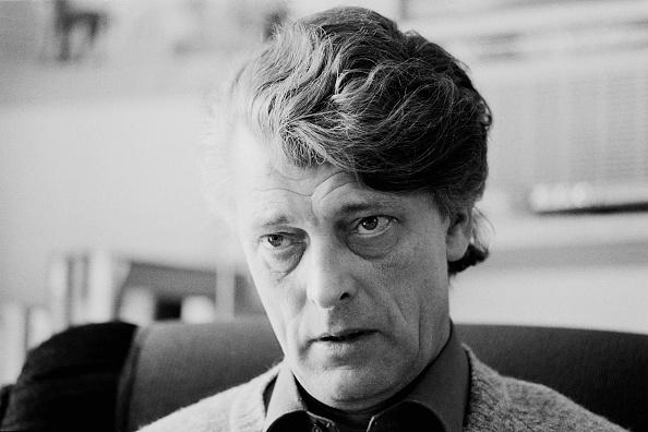 Expertise「John Erickson」:写真・画像(17)[壁紙.com]