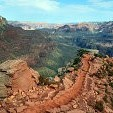 Kaibab National Forest壁紙の画像(壁紙.com)