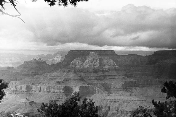 Horizon「Journey Through Arizona」:写真・画像(14)[壁紙.com]