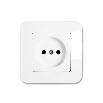 Electrical Outlet「Socket」:スマホ壁紙(16)