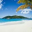 British Virgin Islands壁紙の画像(壁紙.com)