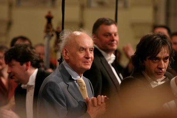 Classical Concert「Missa Pro Pace」:写真・画像(3)[壁紙.com]