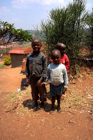 Children Only「Kigali Boys」:写真・画像(16)[壁紙.com]