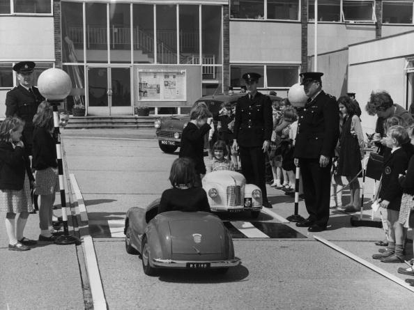 Portability「Road Safety」:写真・画像(13)[壁紙.com]