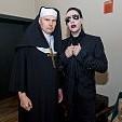 Billy Corgan壁紙の画像(壁紙.com)