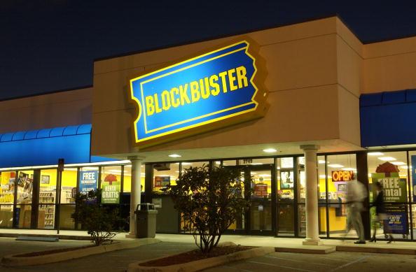 店「Blockbuster Targets Hispanic Market」:写真・画像(4)[壁紙.com]