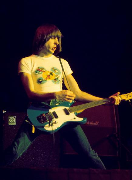 The Roundhouse「The Ramones」:写真・画像(6)[壁紙.com]