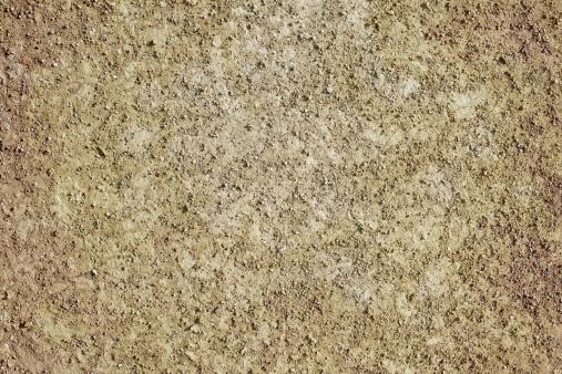Mud「Dirt Background」:スマホ壁紙(8)