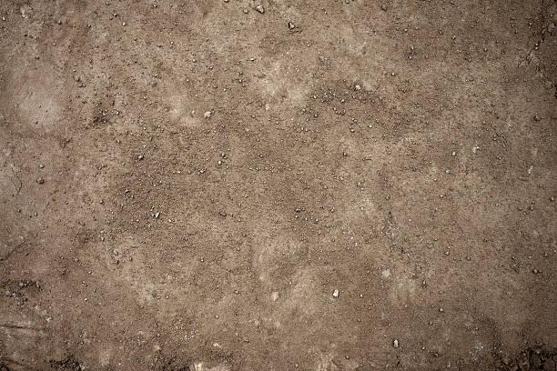 Dirt Background:スマホ壁紙(壁紙.com)