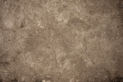 Dry「Dirt Background」:スマホ壁紙(3)