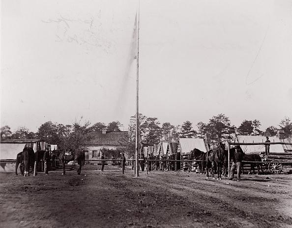 Pole「Headquarters」:写真・画像(1)[壁紙.com]
