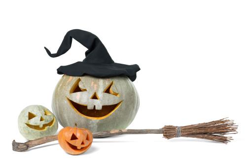 Pumpkin「holiday carved pumpkin halloween」:スマホ壁紙(2)