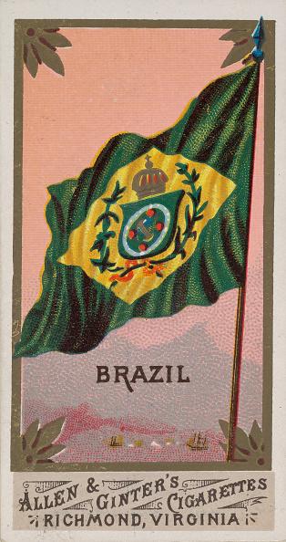 Patriotism「Brazil」:写真・画像(3)[壁紙.com]
