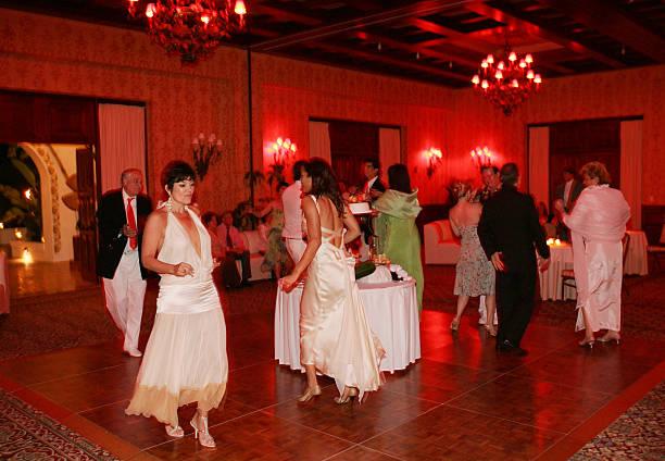 Alan Thicke Wedding in Cabo San Lucas:ニュース(壁紙.com)