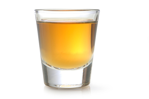 Whiskey「テキーラスラマー」:スマホ壁紙(9)