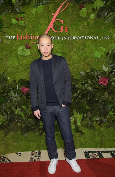 Award「Fashion Group International's 18th Annual Rising Star Awards」:写真・画像(3)[壁紙.com]