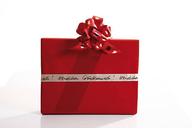 Birthday gift parcel:スマホ壁紙(壁紙.com)