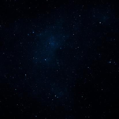 星空「スペース星の質感」:スマホ壁紙(11)