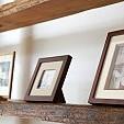 ノスタルジック壁紙の画像(壁紙.com)
