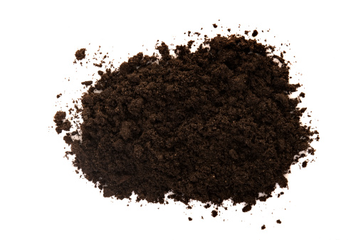 Mud「Black soil on white」:スマホ壁紙(18)