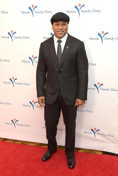 Jason Kempin「Venice Family Clinic's 33rd Annual Silver Circle Gala - Red Carpet」:写真・画像(5)[壁紙.com]