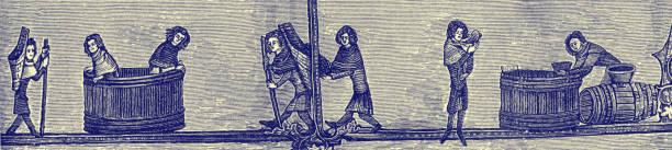 Vintners between 1338 - 1344:ニュース(壁紙.com)