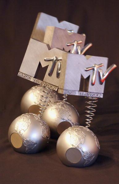 Steve Finn「MTV Europe Music Awards」:写真・画像(4)[壁紙.com]